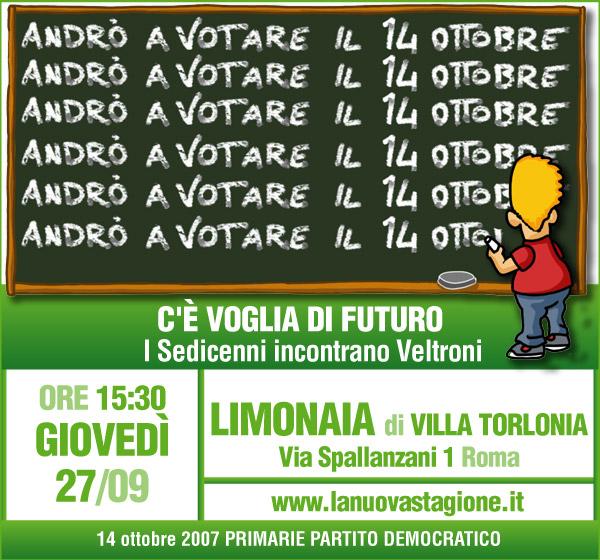 andro-a-votare-il-14-ottobre3388.jpg