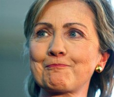normal_20_hillary_clinton.jpg
