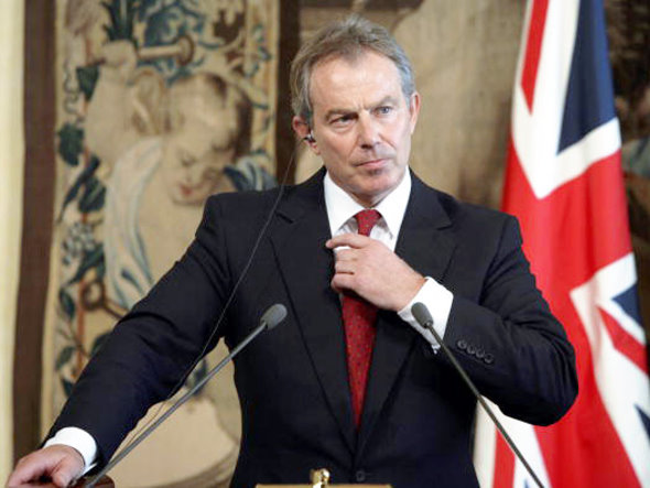tony_blair.jpg