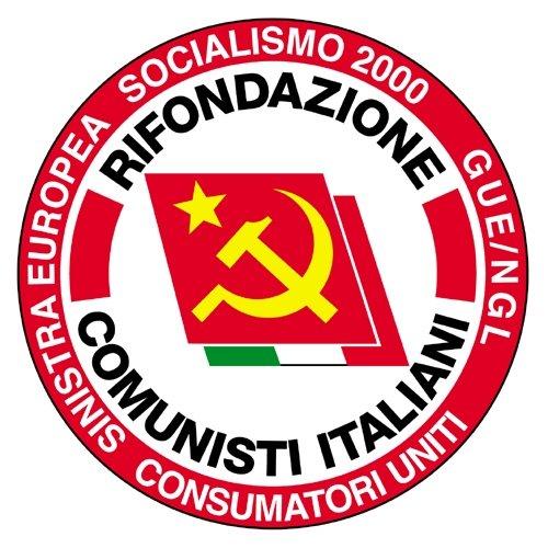 listacomunista