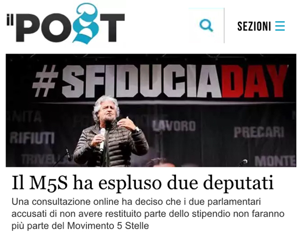 m5s-post