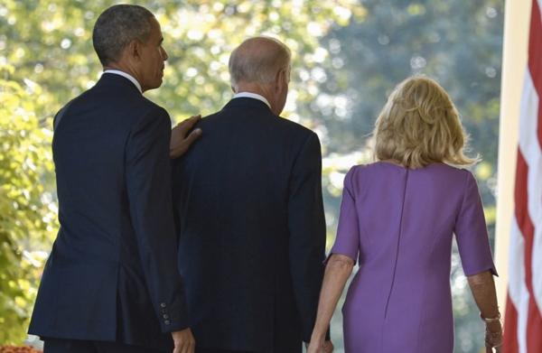 obama-biden-rose-garden