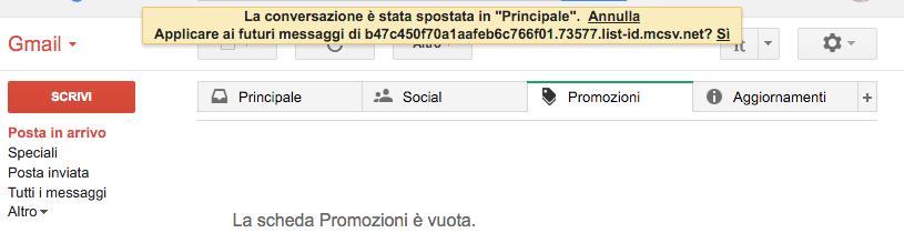 promozioni-2