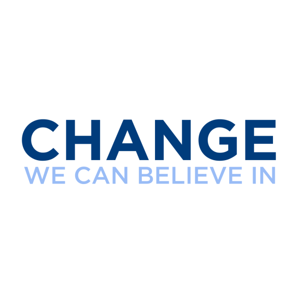 change-we-can-believe-in-logo
