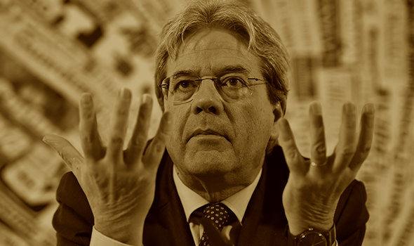 Minima Elettoralia (6): Un po' di risposte di F.Costa dopo